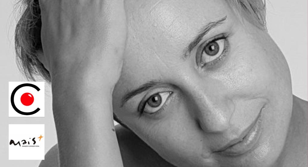 Anita-Silva-blog