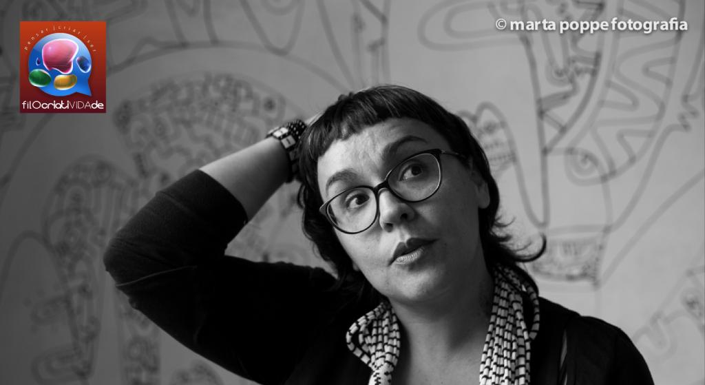 Joana-Rita-Sousa-Blog