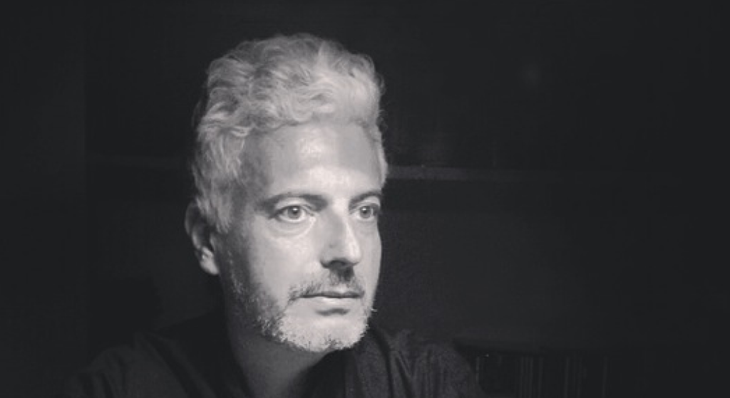 Vitor-Belanciano-Blog