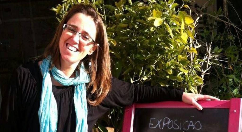 Susana-Martins-blog