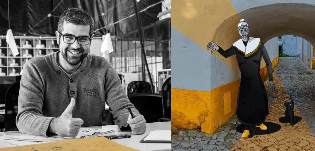 Bruno-Maltez-blog