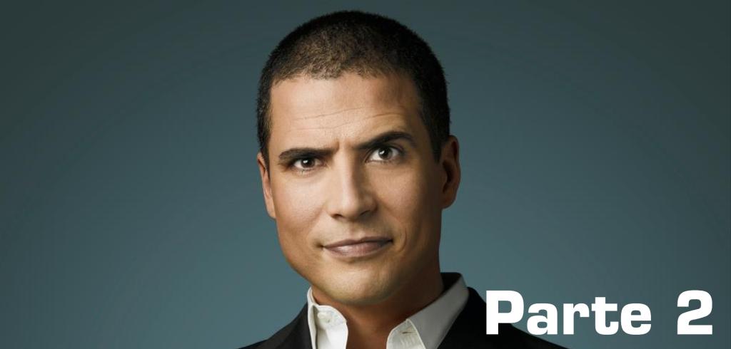 Ricardo-Araujo-Pereira2-blog