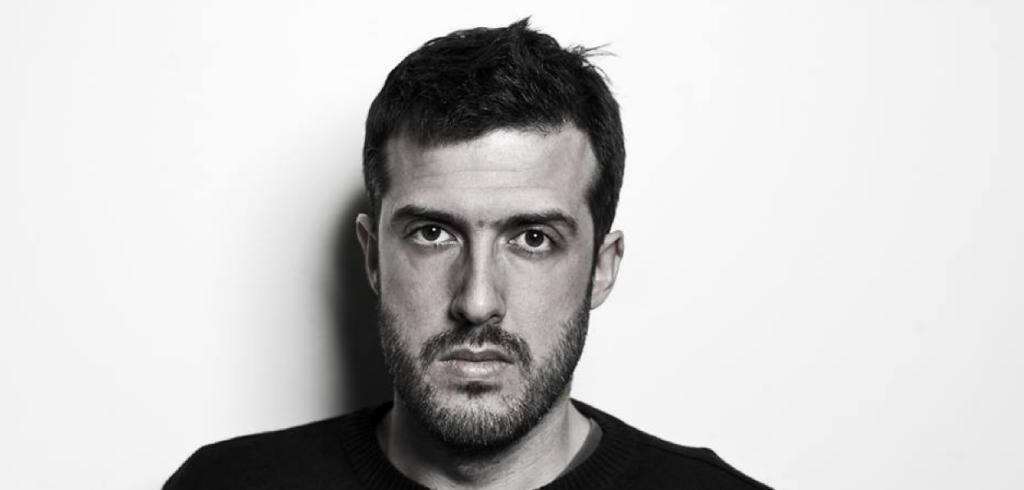Andre-Lourenco-blog