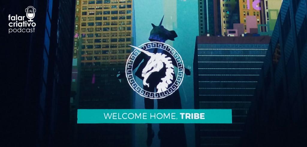 THU-Blog