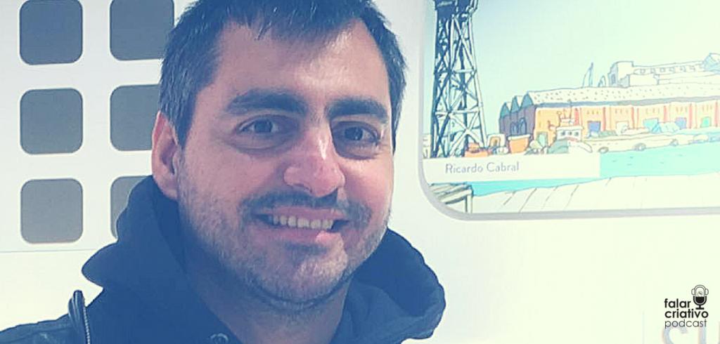 Ricardo-Cabral-blog